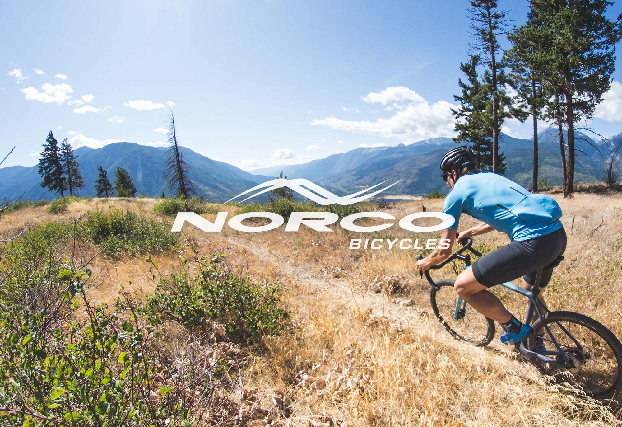 RideSolution B2B Norco Bicycles Austria